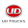 ud-truck