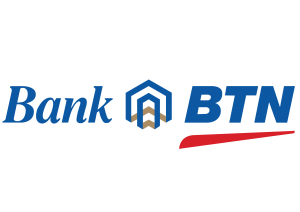 Bank-BTN